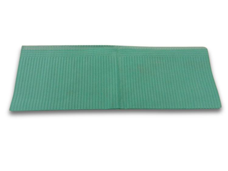 Dentaal doekje 33 x 45,5 cm 3-laags