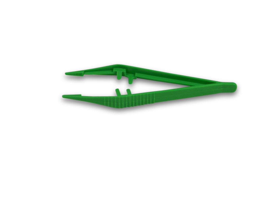 Forcep/Pincet disposable steriel